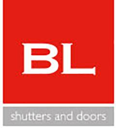 BL Shutters